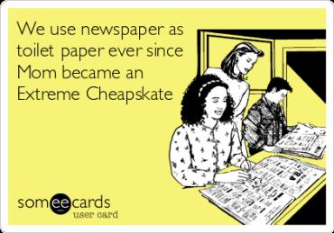 cheapskate-mom