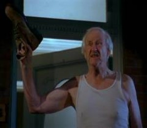 Old-Man-Clemens-in-Billy-Madison